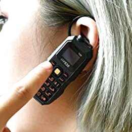 mini cellulari usato