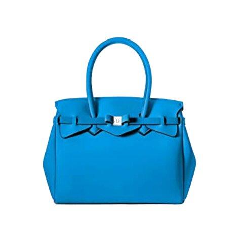 save my bag usato