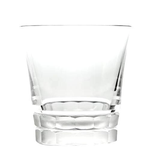 bicchieri whisky sevres usato