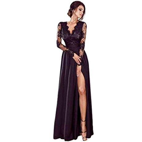 Vestiti Eleganti Femminili.Vestiti Eleganti Donna Usato In Italia Vedi Tutte I 73 Prezzi