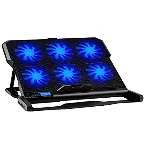 ventole computer portatile usato