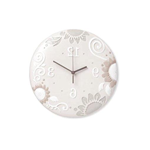 orologio cucina egan