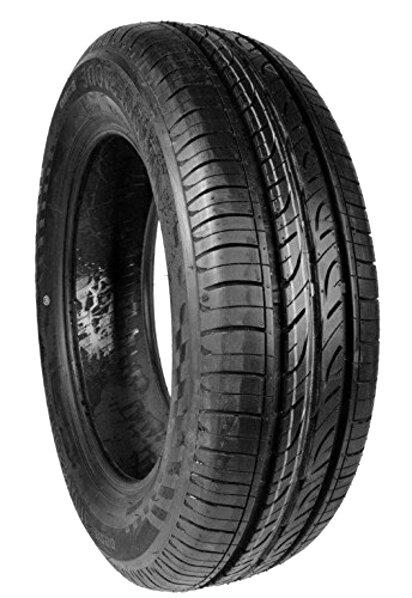 Offerta Gomme Auto Dunlop 155//65 R14 75T Sp Winter Response M+S pneumatici nuovi