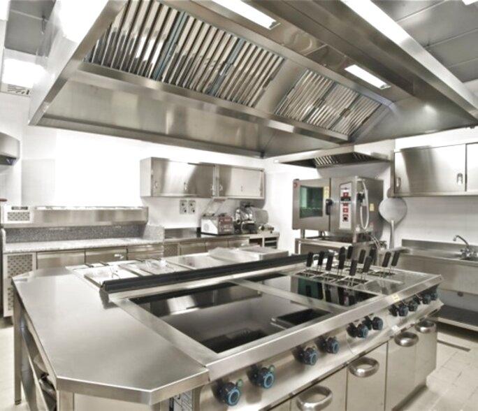 Cucine Ristoranti Usate Prezzi.Attrezzatura Ristorante Usato In Italia Vedi Tutte I 71 Prezzi