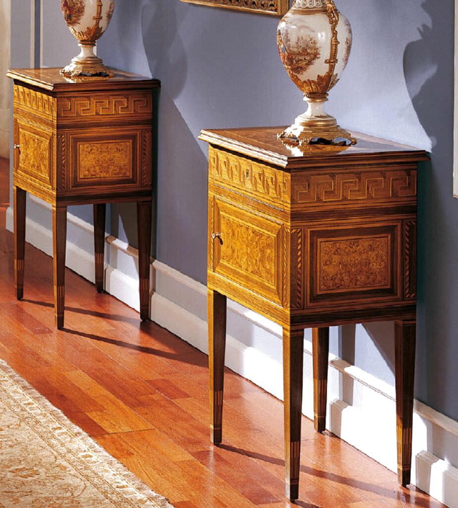 Biedermeier mobili usato in italia vedi tutte i 40 prezzi for Mobili westfalia