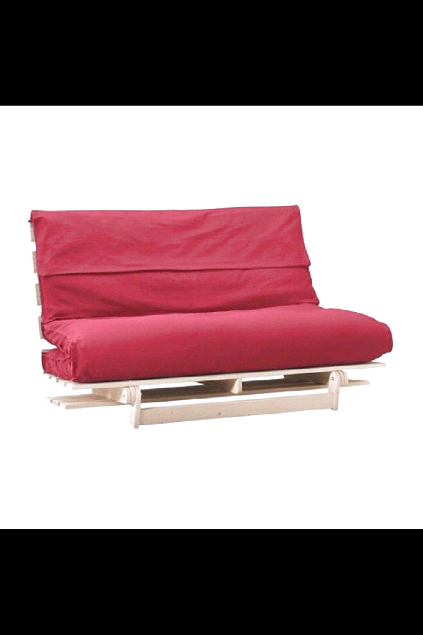Divano Letto Ikea Usato Roma.Divano Letto Futon Ikea Firenze Usato In Italia Vedi Tutte I 10