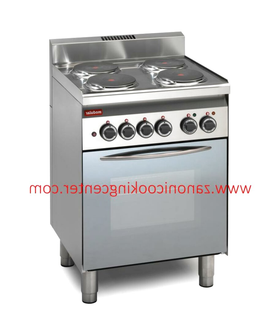 cucina piastre elettriche usato