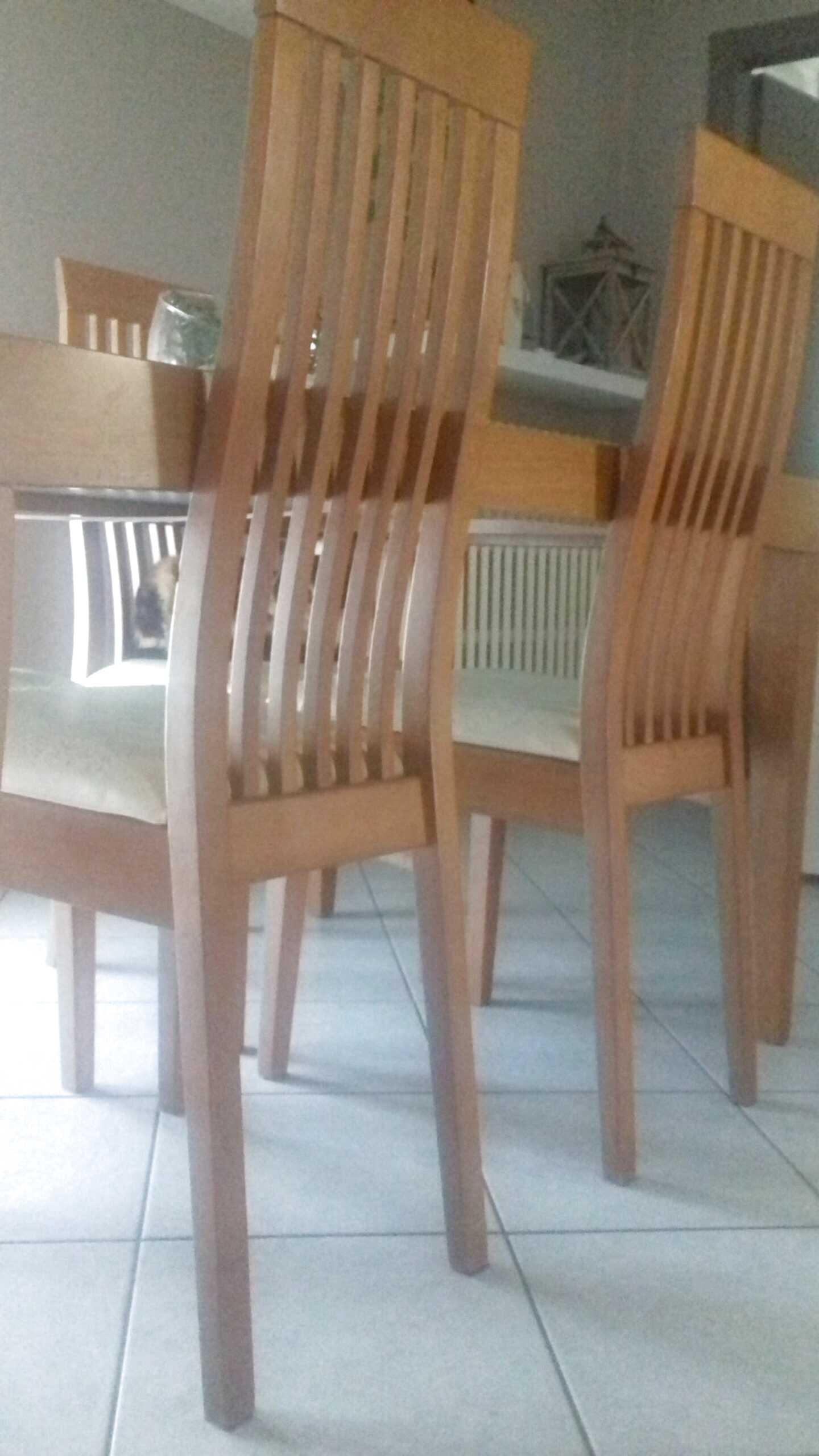 Sedie In Legno Prezzi.6 Sedie Calligaris Usato In Italia Vedi Tutte I 40 Prezzi