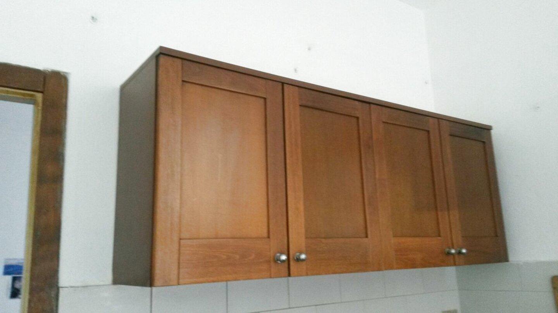 Pensili Per Cucina Prezzi pensili cucina legno usato in italia | vedi tutte i 66 prezzi!