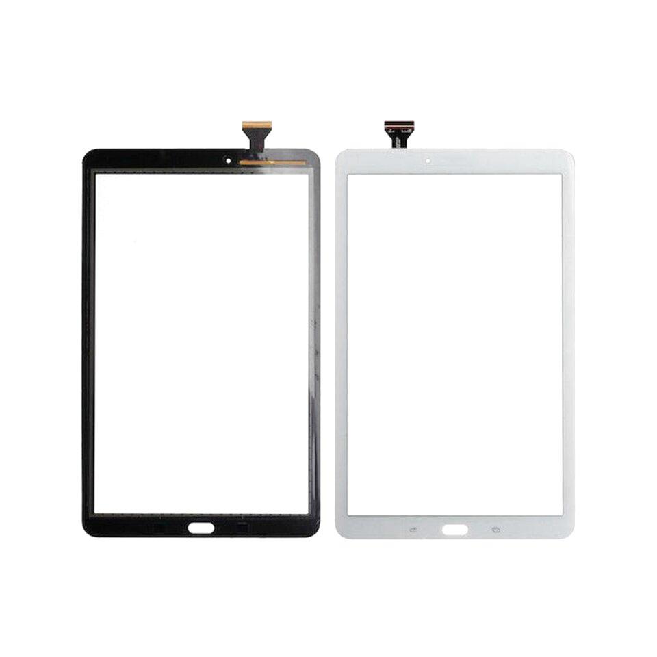 ricambi tablet vetro touch usato