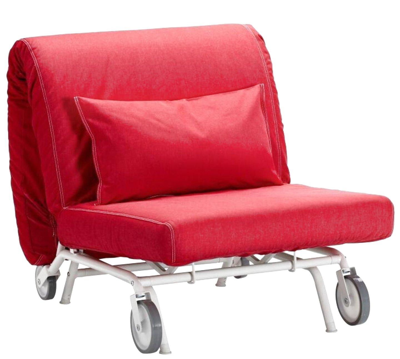 Ikea Poltrone Letto Un Posto.Ikea Poltrona Letto Usato In Italia Vedi Tutte I 49 Prezzi