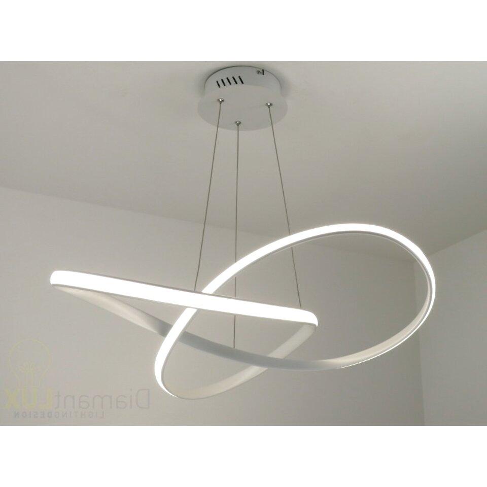 Negozi Lampadari Caserta E Provincia lampadari moderni