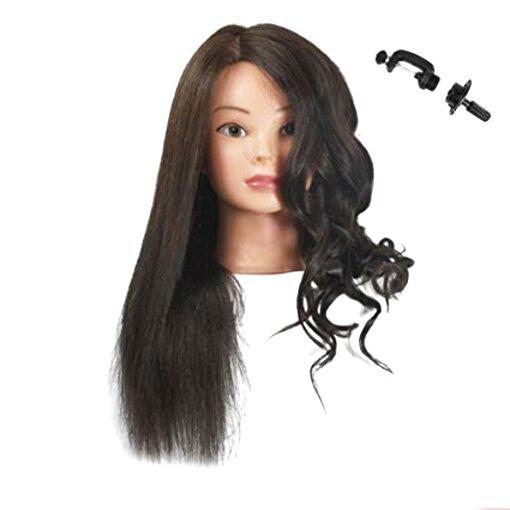 Testine parrucchieri usato in italia vedi tutte i 29 prezzi for Arredamento parrucchieri usato