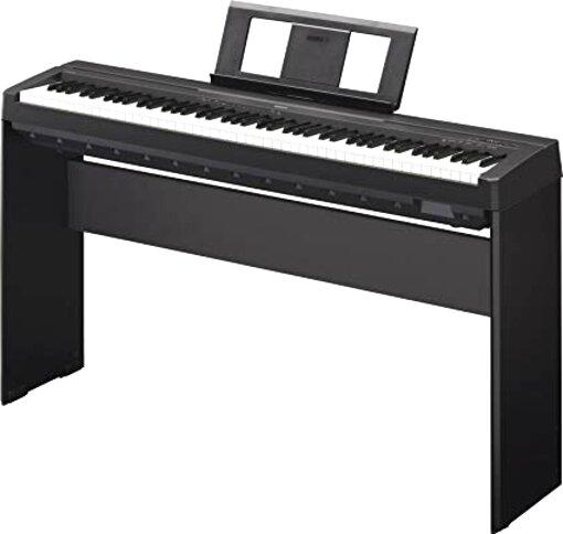 tastiera digitale yamaha usato
