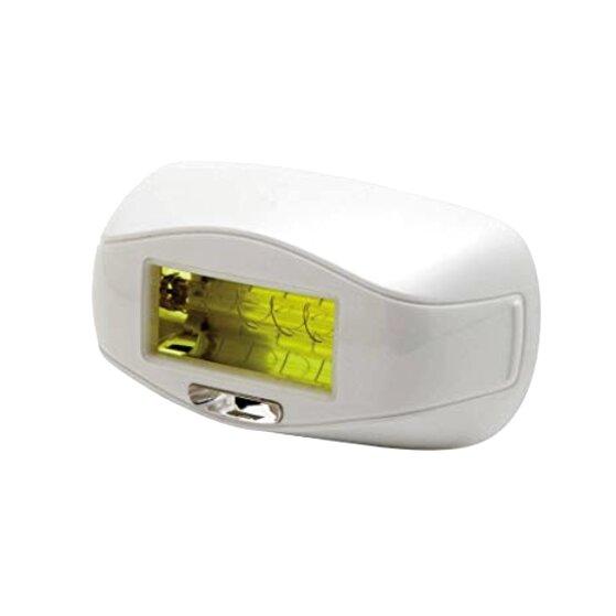 ricambi epilatore luce pulsata imetec usato