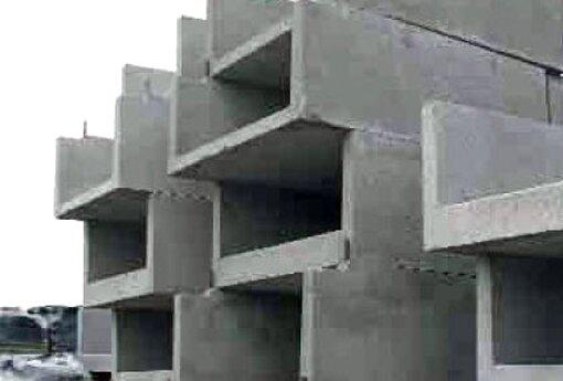 Prefabbricati Cemento Usato In Italia Vedi Tutte I 14 Prezzi