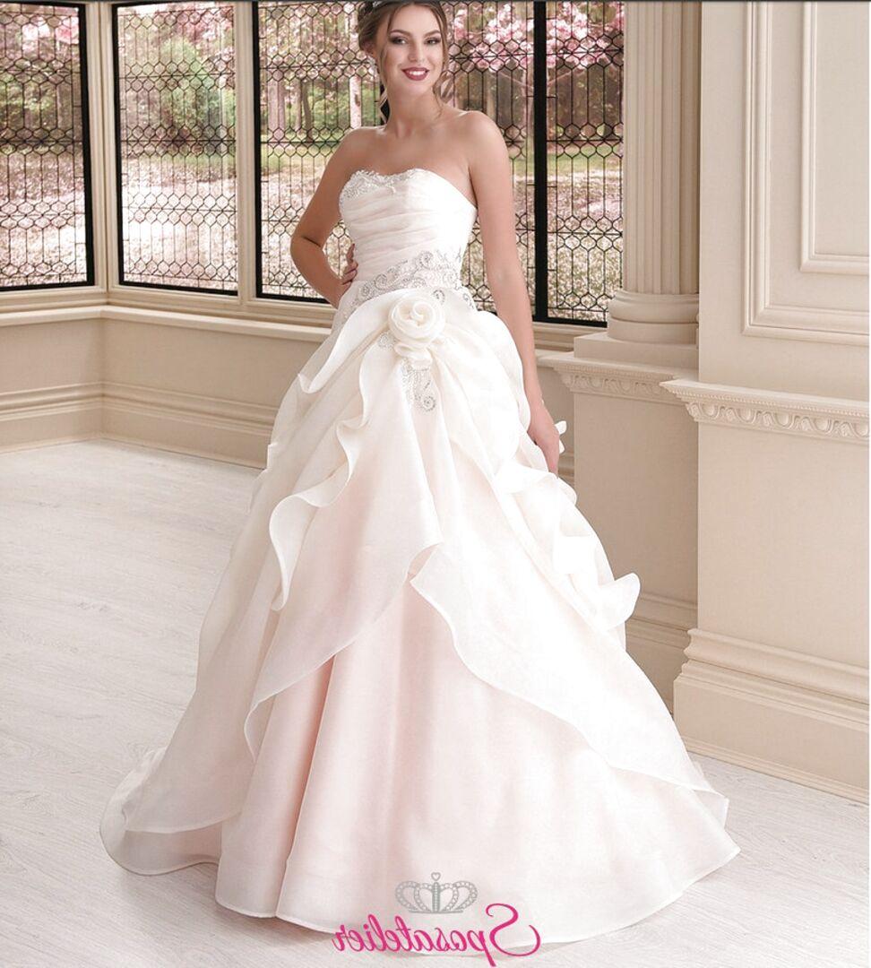 Vestiti Da Sposa Usati Roma.Abito Sposa Colorati Usato In Italia Vedi Tutte I 43 Prezzi