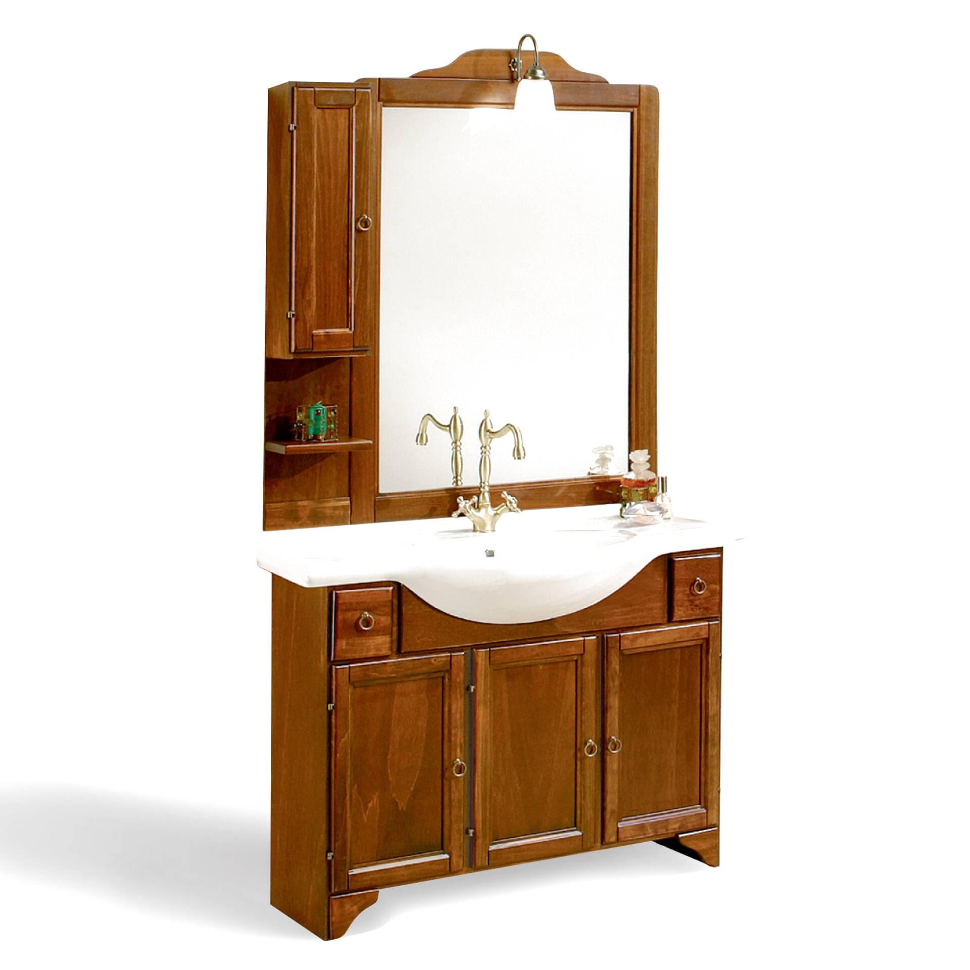 Mobili bagno arte povera usato in italia vedi tutte i 57 for Vendo mobile bagno