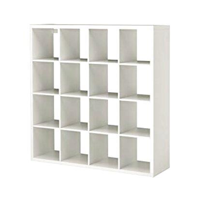 Ikea expedit usato in italia vedi tutte i 69 prezzi for Ikea usato milano