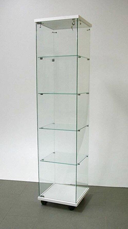 vetrina vetrine collezionismo usato