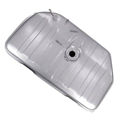 TUBO INTRODUZIONE CARBURANTE SERBATOIO  542660 60524434 +ALFA ROMEO 33 CARB