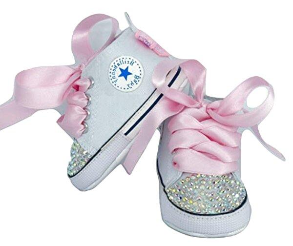 scarpe neonata mesi usato in italia vedi tutte i 19 prezzi scarpe neonata mesi