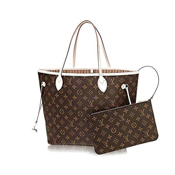 Borsa Louis Vuitton Neverfull usato in Italia | vedi tutte ...