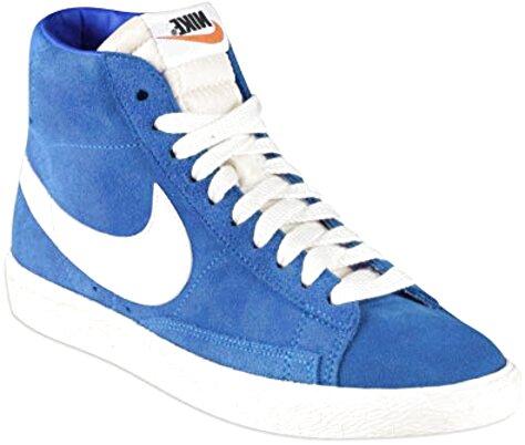 Incremento Recitare simpatia  Nike Blazer Alte usato in Italia | vedi tutte i 40 prezzi!