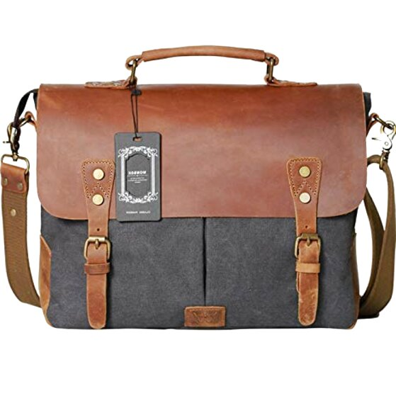 satchel bag usato