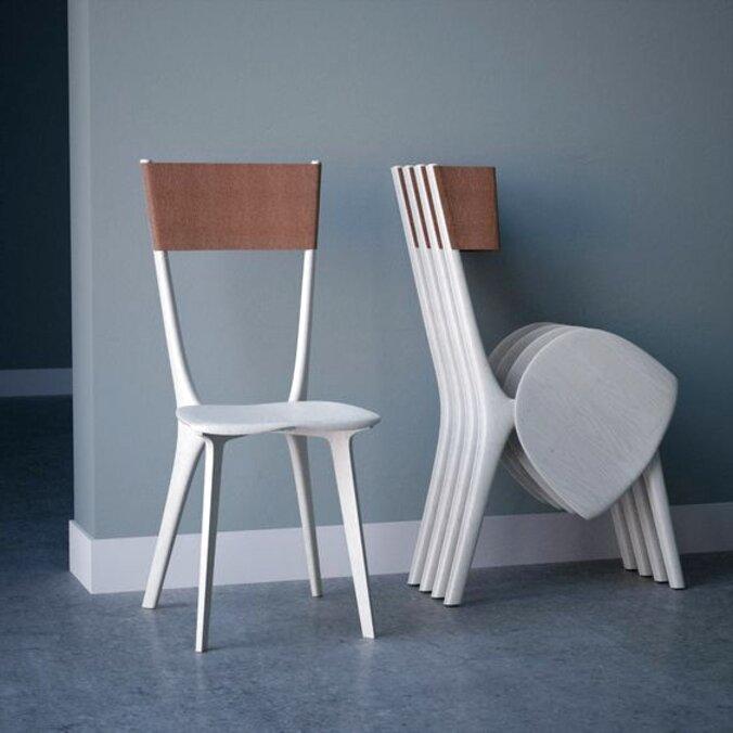 Sedie Pieghevoli Di Design.Sedie Design Pieghevoli Usato In Italia Vedi Tutte I 84 Prezzi