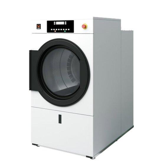 Asciugatrici Usate In Vendita.Asciugatrice Industriale Usato In Italia Vedi Tutte I 21 Prezzi