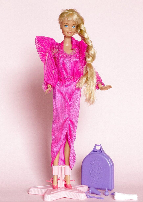 Barbie 1979 usato in Italia | vedi tutte i 60 prezzi!