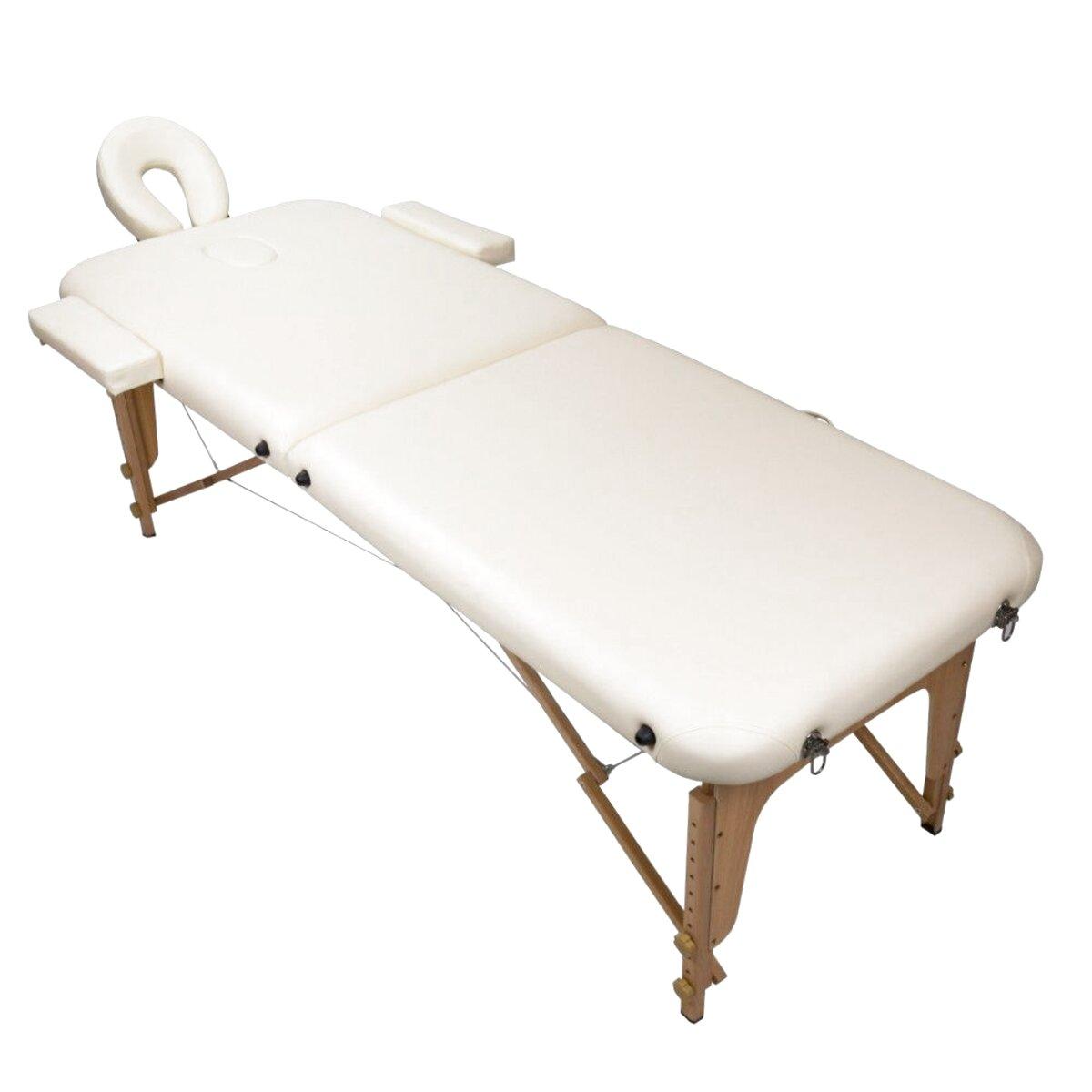 Lettino Massaggio Pieghevole Usato.Lettino Massaggi Pieghevole Prato Usato In Italia Vedi Tutte I