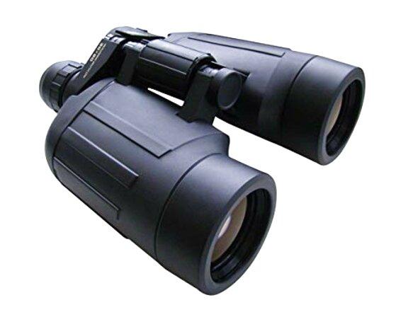 Minox cannocchiale md50 15-30x50 straight-View appena merce nuova prezzo speciale