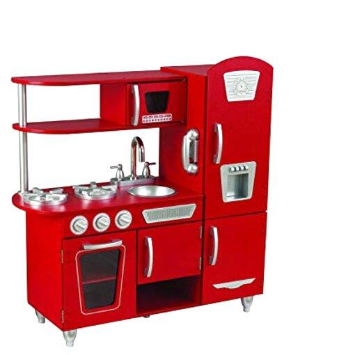Cucine Giocattolo In Legno Usate.Cucine Giocattolo Usato In Italia Vedi Tutte I 37 Prezzi