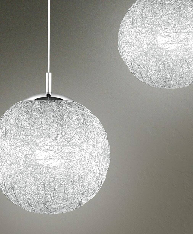 Lampadari Da Camera Matrimoniale Ikea lampadario ikea
