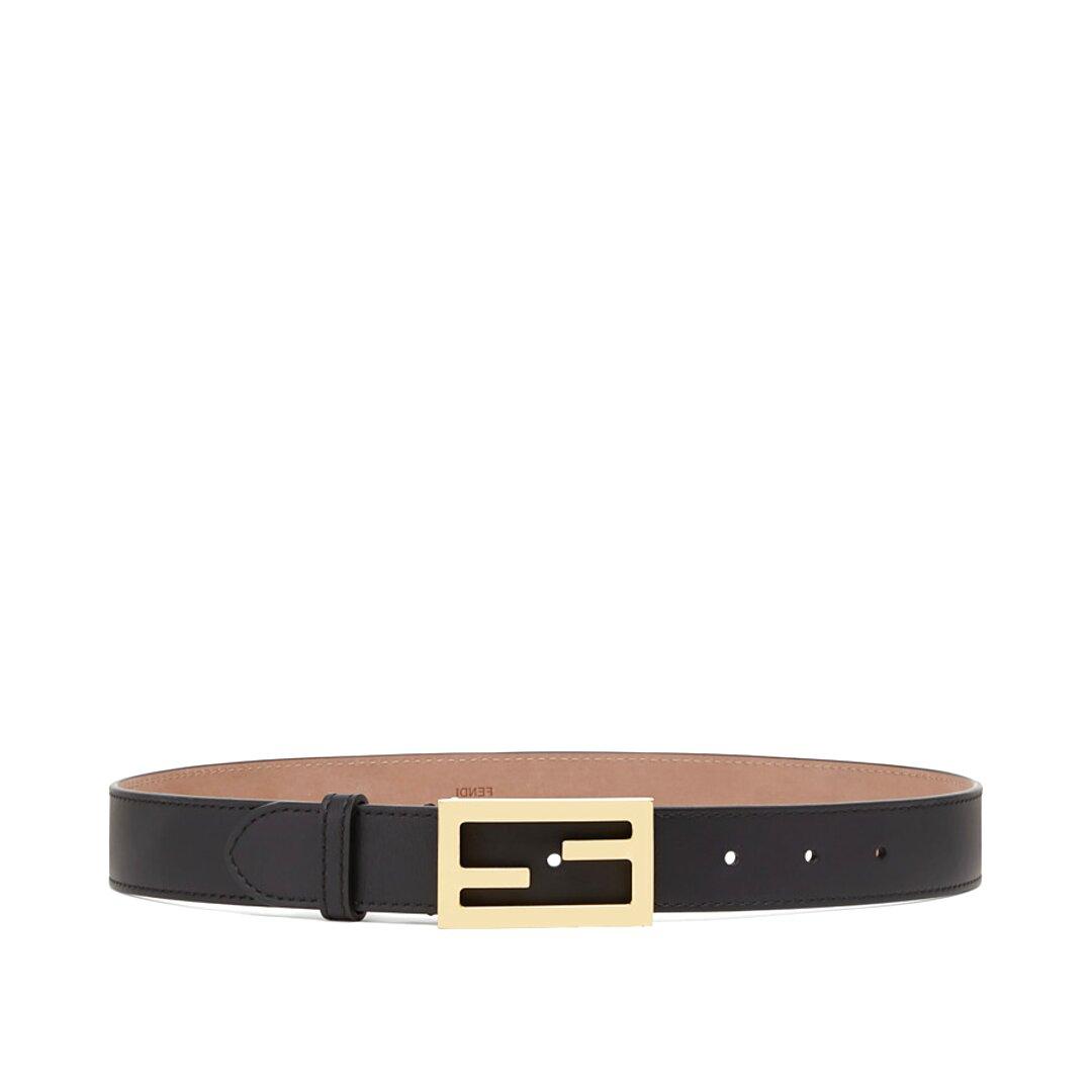 cintura fendi usato