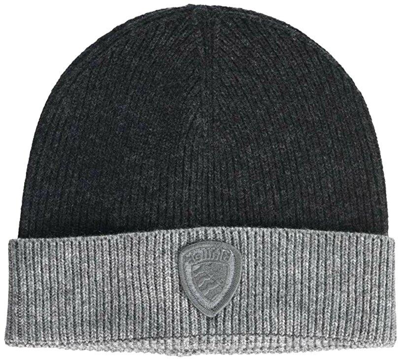cappello blauer usato