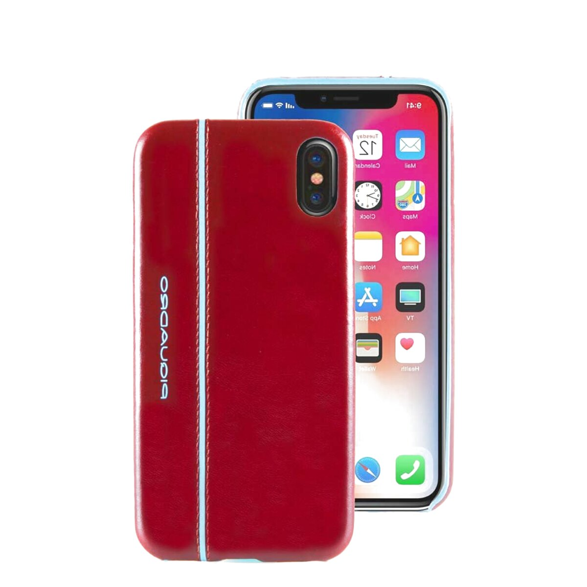 piquadro iphone usato