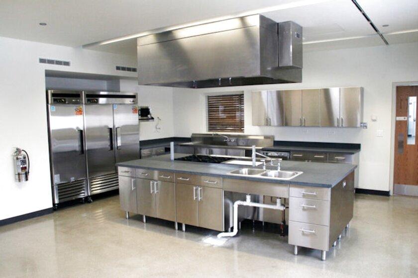 Cucine Ristoranti Usate Prezzi.Arredamento Cucina Ristorante Usato In Italia Vedi Tutte I 40