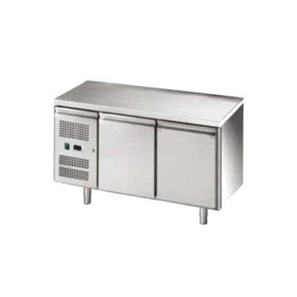 banco frigo usato