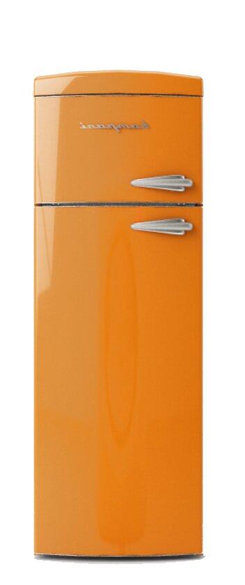 varietà larghe codice promozionale bene frigoriferi rex ad ...