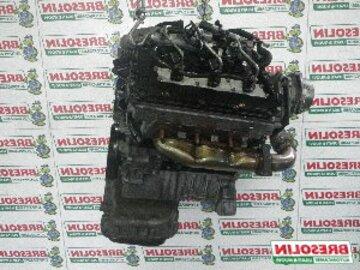 Iniettore Audi 3,0 Tdi 059130855FX 0986435379 0445116023 0445116015
