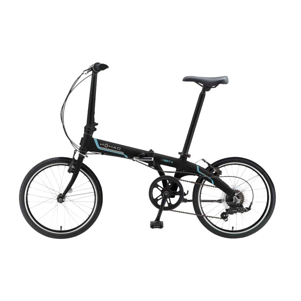 Dahon Bici Pieghevole Prezzo.Dahon Biciclette Pieghevoli Usato In Italia Vedi Tutte I 26 Prezzi