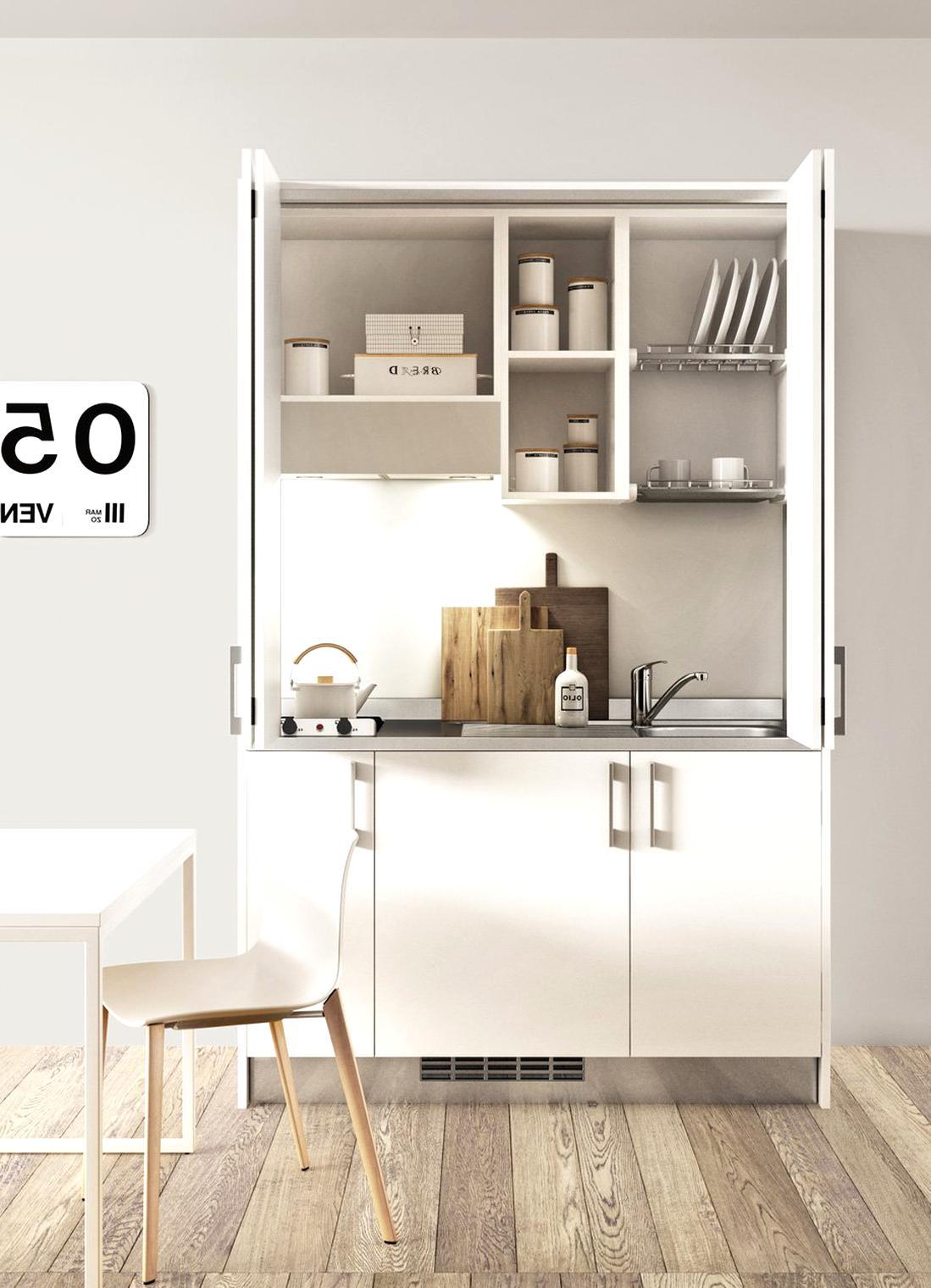 Cucina Monoblocco Napoli usato in Italia | vedi tutte i 30 ...