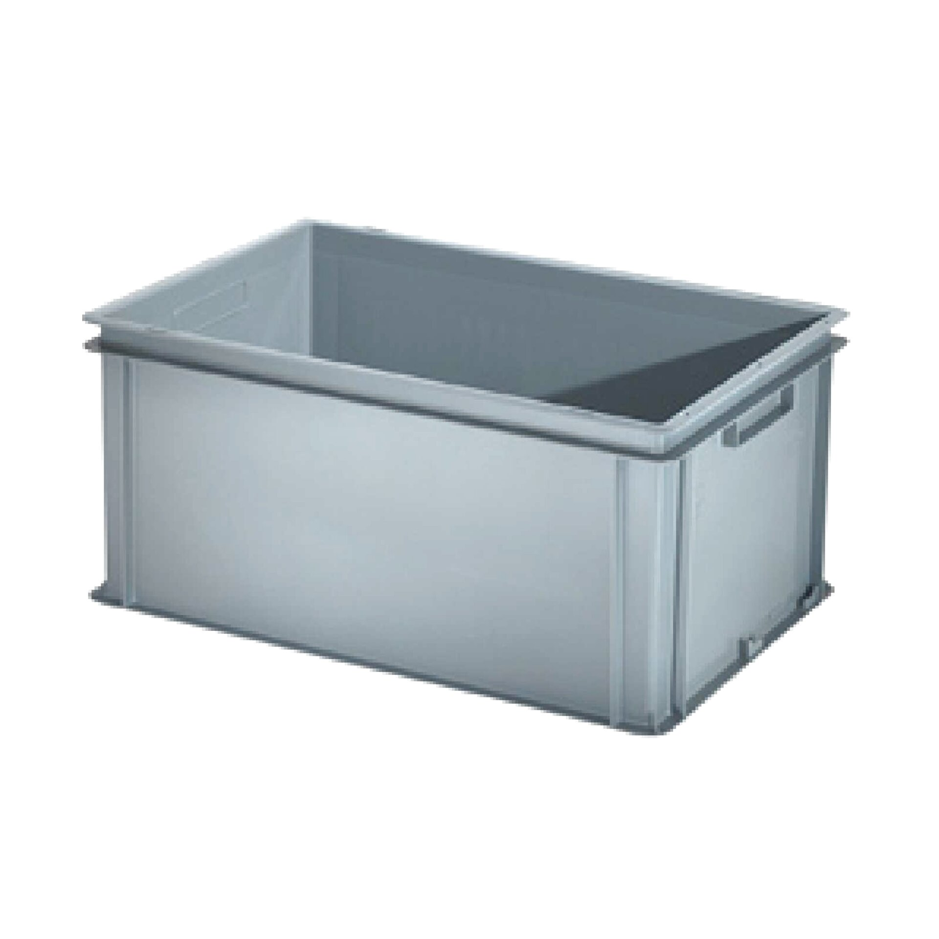 Raccolta Differenziata Bidoni Ikea contenitori plastica usato in italia | vedi tutte i 62 prezzi!
