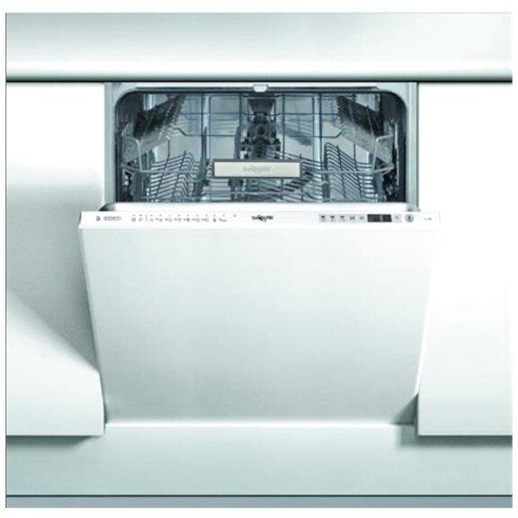 Lavastoviglie Incasso usato in Italia   vedi tutte i 78 prezzi!