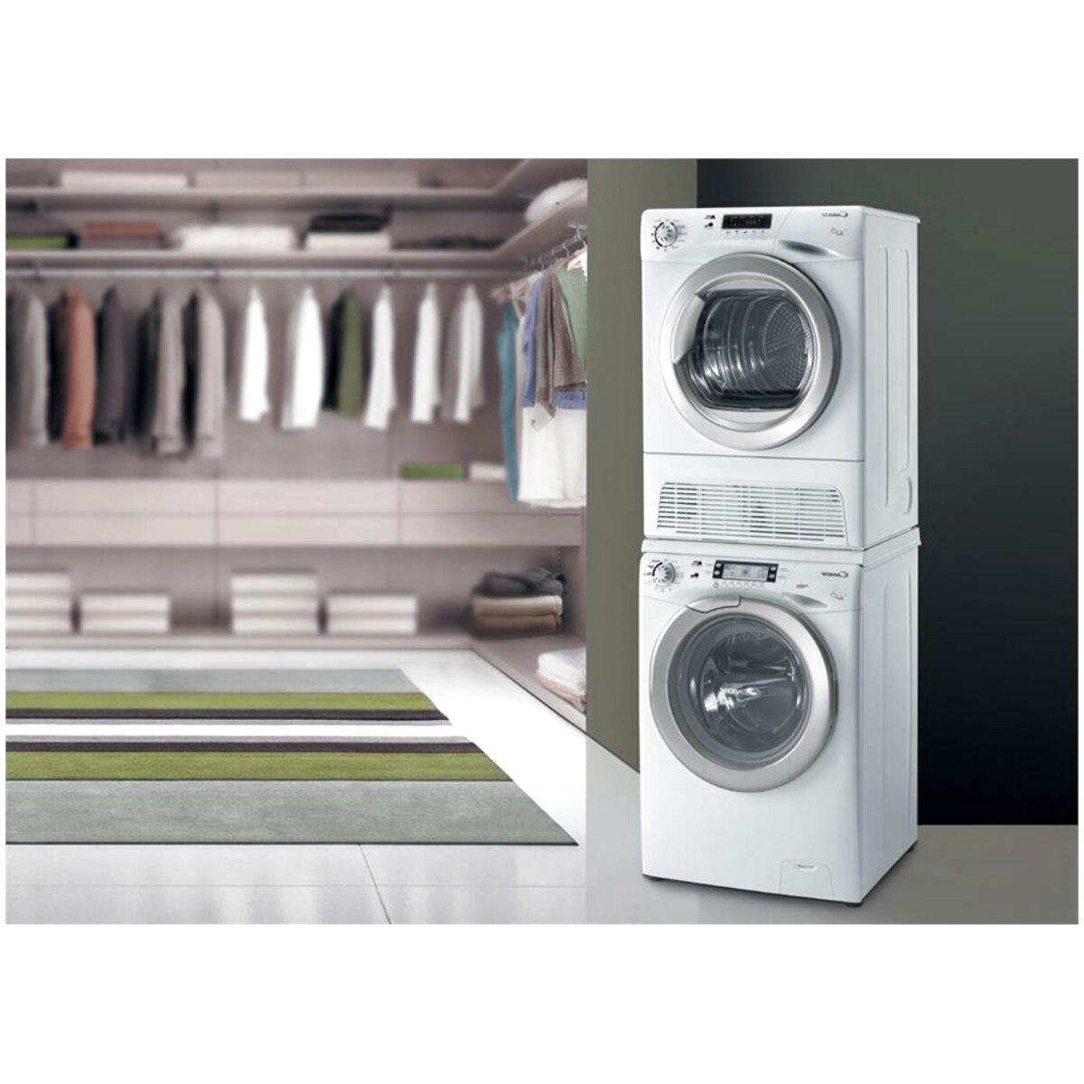 Lavatrice Ed Asciugatrice Sovrapposte lavatrice asciugatrice usato in italia | vedi tutte i 96 prezzi!