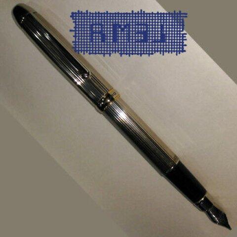 penne delta graffiti usato