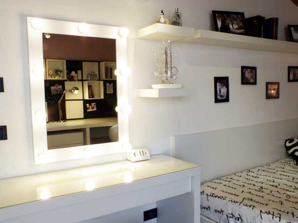 Specchio ikea usato in italia vedi tutte i 62 prezzi for Ikea usato milano